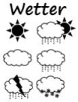 WetterSymbole_kl